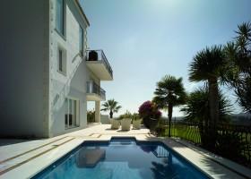 Villa for sale El Herrojo Alto, La Quinta, Benahavís, Marbella West