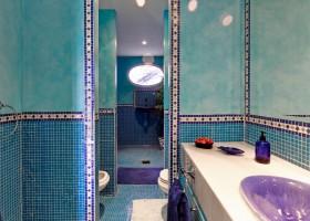 Villa for sale, El Herrojo Alto,  La Quinta, Benahavís, Marbella West, sea view, modern design, Costa del Sol, Spain, pool.