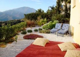 Villa for sale, Sierra Blanca Country Club, Marbella Golden Mile, sea view.