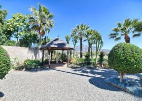 Villa for sale, Las Brisas, Marbella, Nueva Andalucía, Costa del Sol.