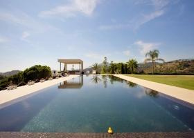 Villa  for sale at La Reserva de Alcuzcuz