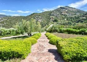 Villa for sale, Marbella Club Golf Resort, pool, sea view, Costa del Sol, Marbella, Spain.