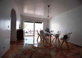 penthouse, for sale, Marina del Este, La Herradura, Almunecar, Spain, Malaga, boat, berth, sea view, beach