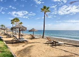 Apartment for sale at Kempinski Hotel Estepona Marbella
