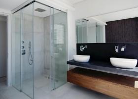 Casasola Guadalmina,Marbella West,4 Bedrooms Bedrooms,4 BathroomsBathrooms,Villa,1319
