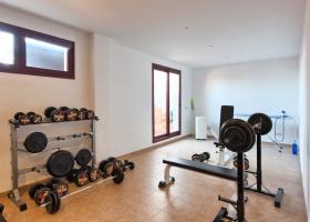 La Alqueria,Marbella West,3 Bedrooms Bedrooms,2 BathroomsBathrooms,Townhouse,1320