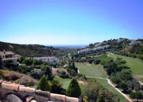 Lomas de la Quinta,Marbella West,7 Bedrooms Bedrooms,7 BathroomsBathrooms,Villa,1346