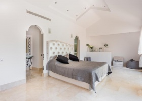 Rio Real Golf Gardens,Marbella East,2 Bedrooms Bedrooms,3 BathroomsBathrooms,Penthouse,1349