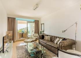 La Mairena,Marbella East,3 Bedrooms Bedrooms,2 BathroomsBathrooms,Apartment,1350