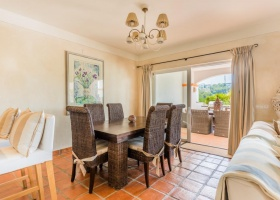 Miraflores Mijas Costa,Marbella East,2 Bedrooms Bedrooms,2 BathroomsBathrooms,Apartment,1352