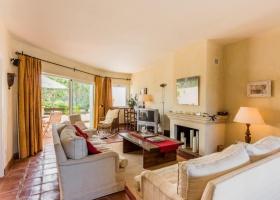 Miraflores Golf,Marbella East,3 Bedrooms Bedrooms,3 BathroomsBathrooms,Townhouse,1353