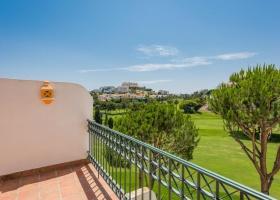 Townhouse for sale at Miraflores Golf Mijas Marbella