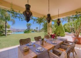 La Cala Golf,Marbella East,5 Bedrooms Bedrooms,5 BathroomsBathrooms,Villa,1355