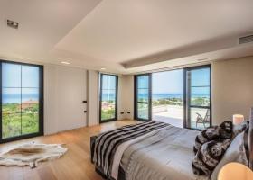 Cabopino,Marbella East,4 Bedrooms Bedrooms,4 BathroomsBathrooms,Villa,1356
