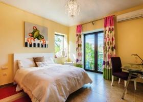 La Cala Golf,Marbella East,5 Bedrooms Bedrooms,4 BathroomsBathrooms,Villa,1359