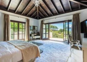 La Zagaleta,Marbella West,5 Bedrooms Bedrooms,5 BathroomsBathrooms,Villa,1360