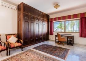 El Paraiso,Marbella West,6 Bedrooms Bedrooms,6 BathroomsBathrooms,Villa,1361