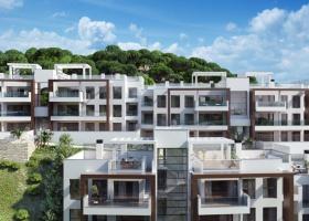 La Quinta,Marbella West,2 Bedrooms Bedrooms,2 BathroomsBathrooms,Apartment,1363