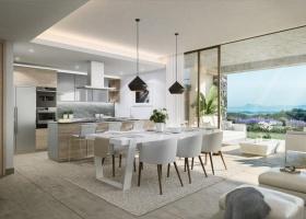 Real de la Quinta,Marbella West,2 Bedrooms Bedrooms,2 BathroomsBathrooms,Apartment,1367