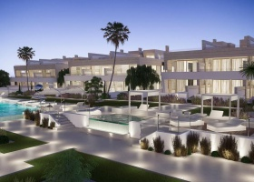 Marbella Golden Mile 29602,3 Bedrooms Bedrooms,3 BathroomsBathrooms,Villa,1369