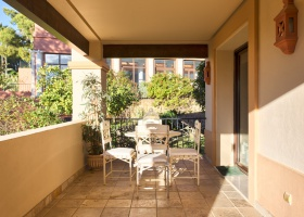 Aloha Park,Nueva Andalucía,3 Bedrooms Bedrooms,3 BathroomsBathrooms,Apartment,1370