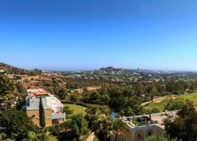 Apartment for sale at La Quinta Marbella
