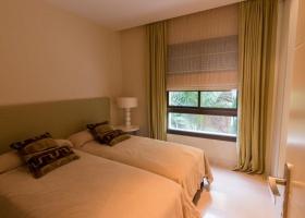 La Quinta,Marbella West,2 Bedrooms Bedrooms,2 BathroomsBathrooms,Apartment,1371