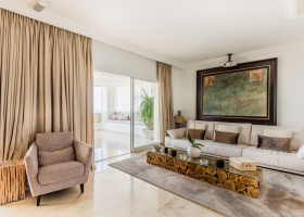 Selwo Hills,Marbella West,3 Bedrooms Bedrooms,3 BathroomsBathrooms,Penthouse,1372
