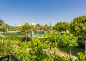 New Golden Mile,Marbella West,2 Bedrooms Bedrooms,2 BathroomsBathrooms,Penthouse,1373