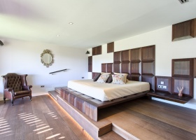 Calanova Golf,Marbella East,4 Bedrooms Bedrooms,4 BathroomsBathrooms,Penthouse,1376