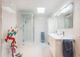Dominion Beach,Marbella West,3 Bedrooms Bedrooms,2 BathroomsBathrooms,Penthouse,1395