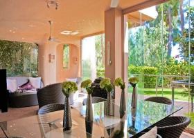Mansion Club,Marbella Golden Mile,2 Bedrooms Bedrooms,2 BathroomsBathrooms,Apartment,1398