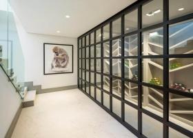Sierra Blanca,Marbella Golden Mile,8 Bedrooms Bedrooms,7 BathroomsBathrooms,Villa,1401