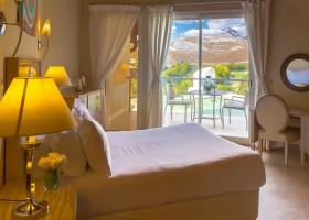Los Flamingos Golf,Marbella West,10 Bedrooms Bedrooms,10 BathroomsBathrooms,Villa,1402