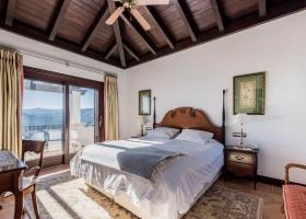 La Zagaleta,Marbella West,2 Bedrooms Bedrooms,2 BathroomsBathrooms,Villa,1404