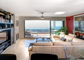 Calahonda,Marbella East,3 Bedrooms Bedrooms,2 BathroomsBathrooms,Apartment,1407
