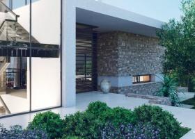 Modern, design, new, villas, for sale, golf valley, Nueva Andalucia, Marbella, Costa del Sol, Spain