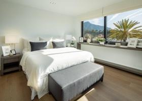 modern, design, contemporary, villa, sea view, for sale, Los Naranjos Hill Club, Nueva Andalucia, Marbella, Costa del Sol, Spain.