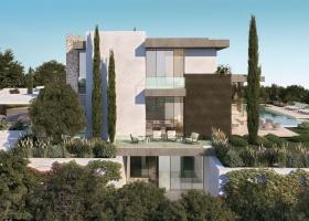 La Quinta,Marbella West,Plot,1415