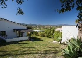 country house, villa, for sale, Estepona, Costa del Sol, Spain