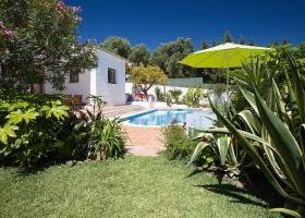 Villa for sale in Estepona Costa del Sol