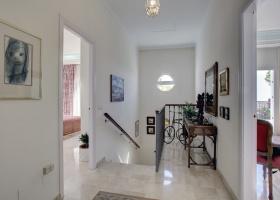 villa, for sale, Nueva Andalucia, Marbella, Costa del Sol, Spain.