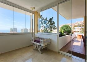 penthouse, for sale, Puerto Alto, Estepona, Marbella, Costa del Sol, Spain
