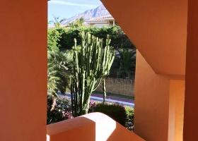 apartment, for sale, Sierra Blanca, El Alfar, Marbella, Golden Mile, Costa del Sol, Spain