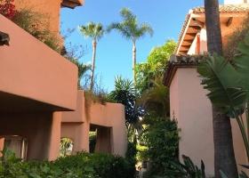 Apartment Sierra Blanca for sale
