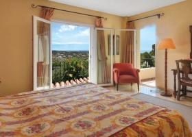 townhouse, sea view, for sale, La Quinta, Marbella, Costa del Sol, Spain.