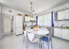 Villa, for sale, Lagomar, Nueva Andalucia, Marbella, Costa del Sol, Spain, Golf Las Brisas, Aloha Golf