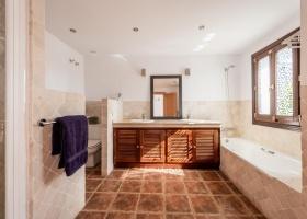 townhouse, for sale, El Campanario, Estepona, Marbella West, Costa del Sol, Spain