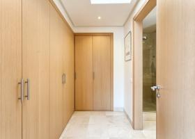 Alcazaba Beach, Marbella West, 3 Bedrooms Bedrooms, ,3 BathroomsBathrooms,Penthouse,For sale,1454