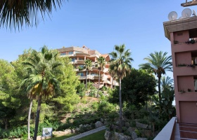 apartment, for sale, Magna Marbella, Nueva Andalucia, Costa del Sol, Spain.